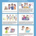 https://corona.go.jp/proposal/pdf/precautions_jp.pdf